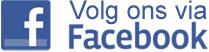 volg-ons-via-facebook.jpg
