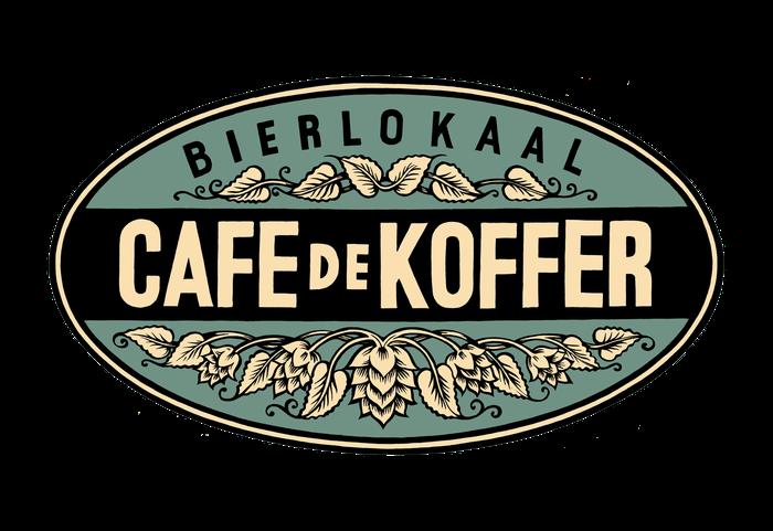Cafe_de_Koffer.png