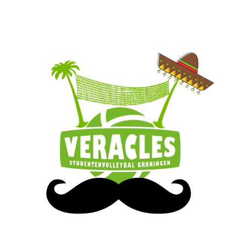 Veracles Beach Festival