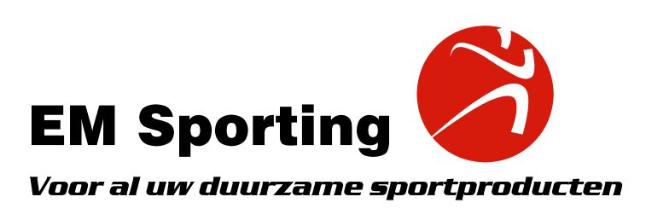 EM_sporting.png