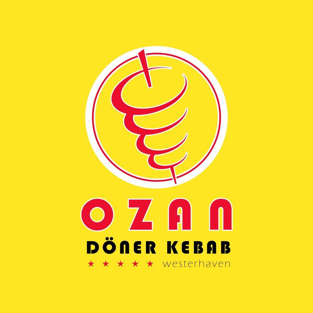 Ozan.jpg
