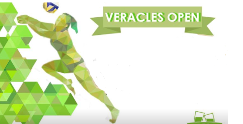 Veracles Open Toernooi - Inschrijvingen nu geopend