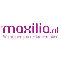 Maximilia