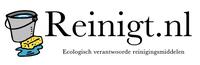 Reinigt.nl
